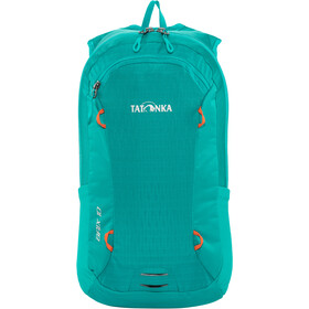 Tatonka Baix 10 Backpack ocean blue